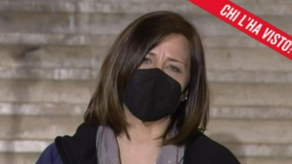 Denise Pipitone e il mistero della botola ispezionata nella casa di Anna Corona. Non si cerca un corpo