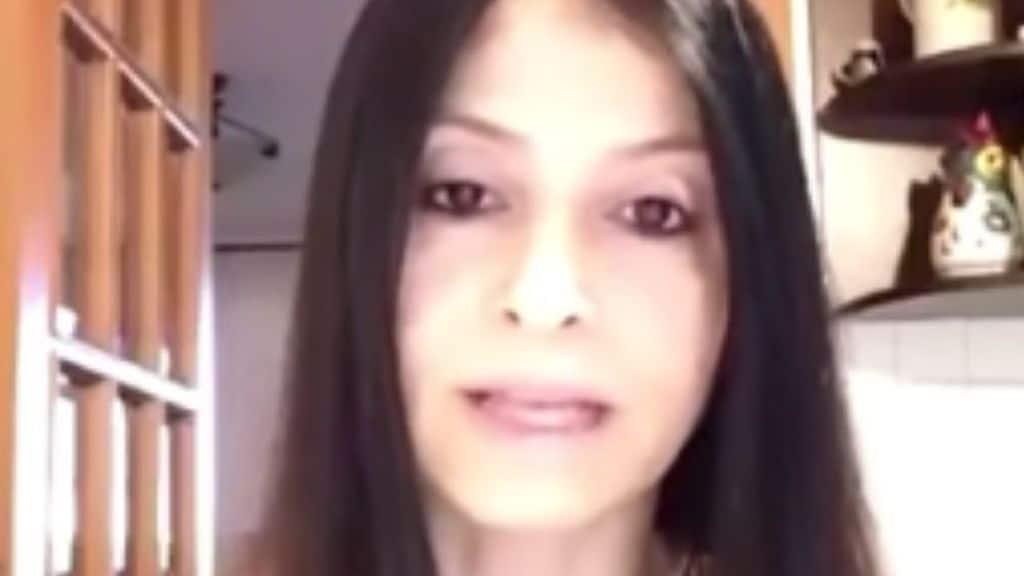 L'untore di HIV di Ancona ai domiciliari, lo sfogo dell'ex fidanzata contagiata:
