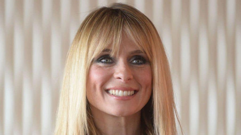Serena Autieri pronta al ritorno in Rai1 con il suo programma: quando torna in tv Dedicato