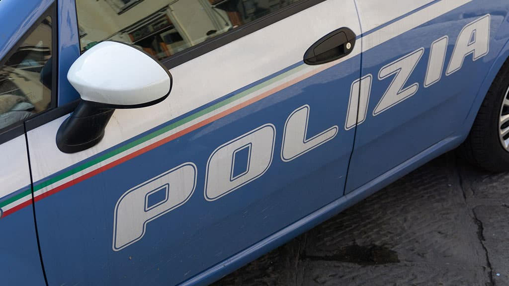 violenza sessuale a Catania: condannati tre ragazzi