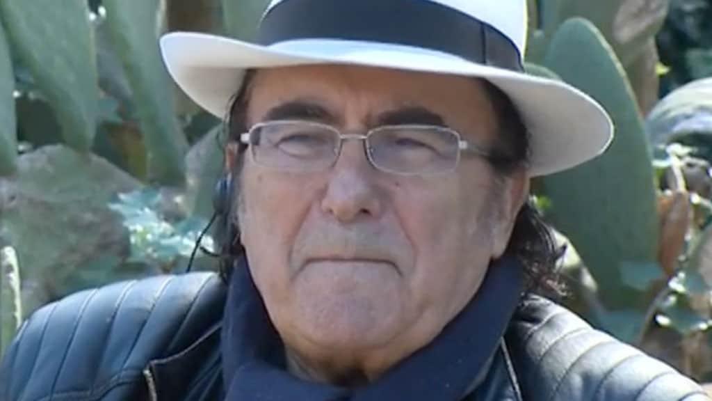"""Al Bano e Vittorio Sgarbi fischiati all'Arena di Verona, il cantante all'attacco: """"Vergogna da dimenticare"""""""