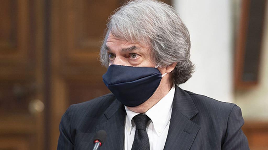 Decreto reclutamento: Renato Brunetta annuncia approvazione in Cdm