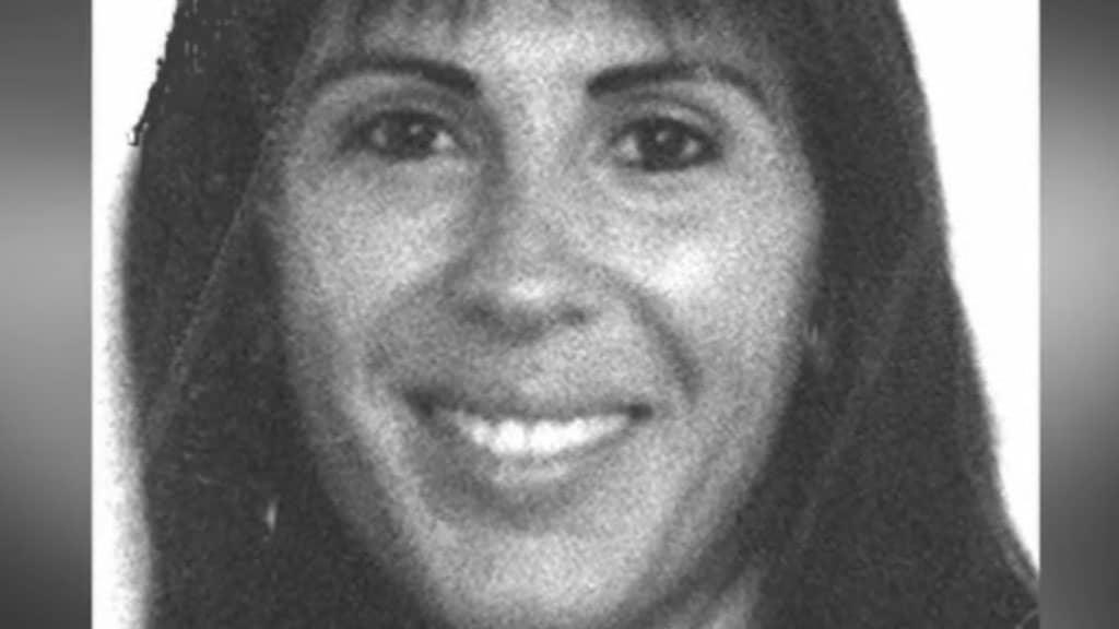 Delitto dell'Olgiata: il killer torna libero