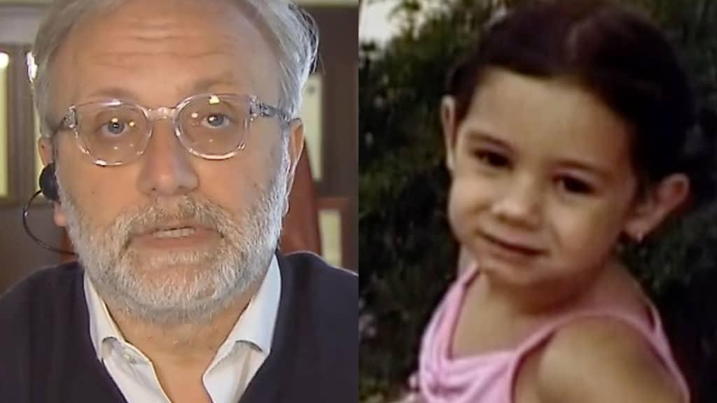 """Denise Pipitone, l'avvocato di Piera Maggio sulla nuova indagine: """"Abbiamo avuto 3 segnali importanti"""""""