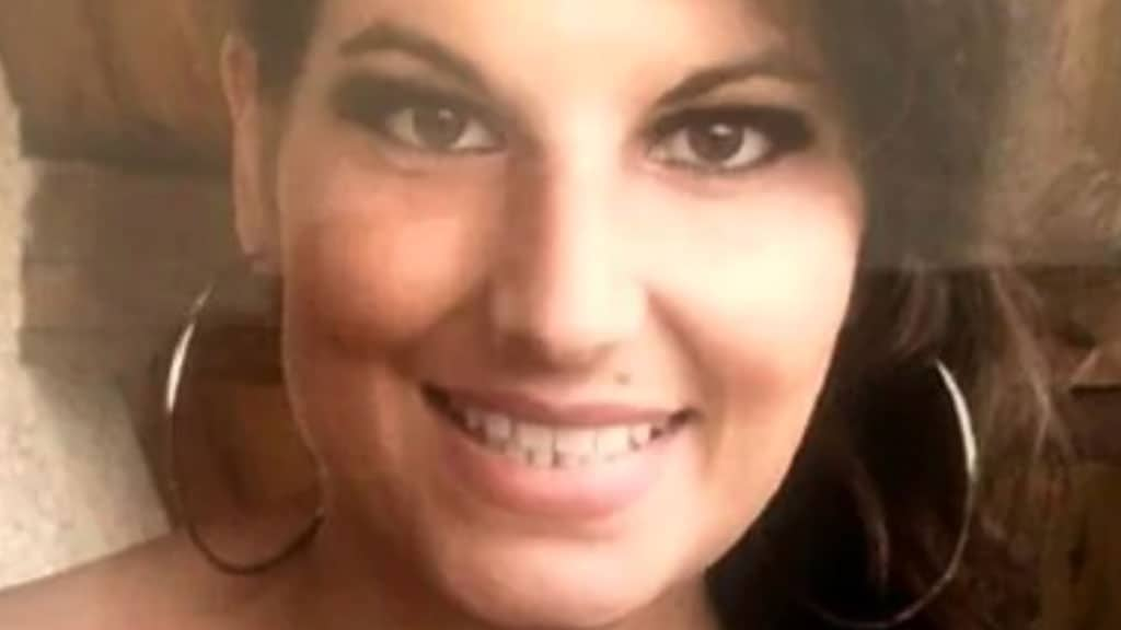 Elisa Campeol uccisa a Moriago: il killer taglia un lobo