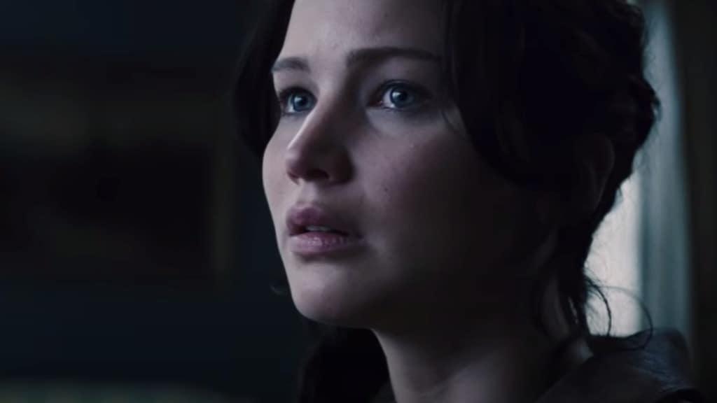 Hunger Games - La ragazza di fuoco: