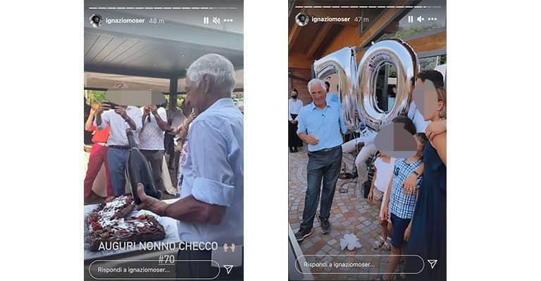Instagram-Stories-Ignazio-Moser