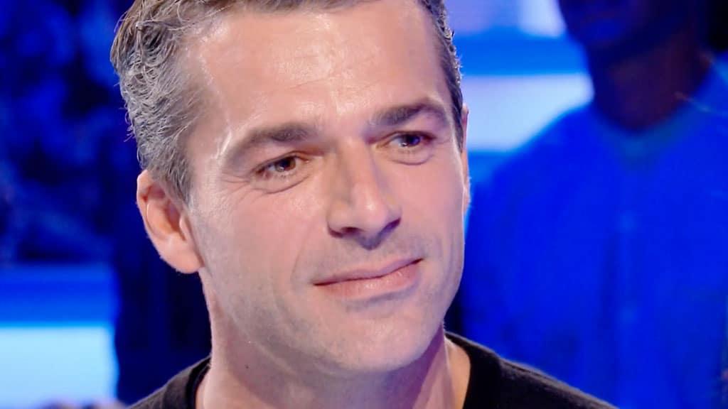 Luca Argentero e Cristina Marino sposi