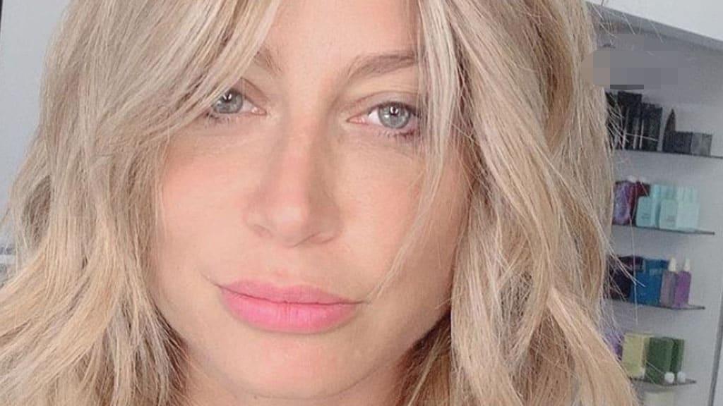 Maddalena Corvaglia rompe il silenzio su Paolo Berlusconi