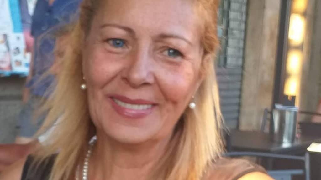 Marina Castangia scomparsa a Mogorella: il compagno indagato