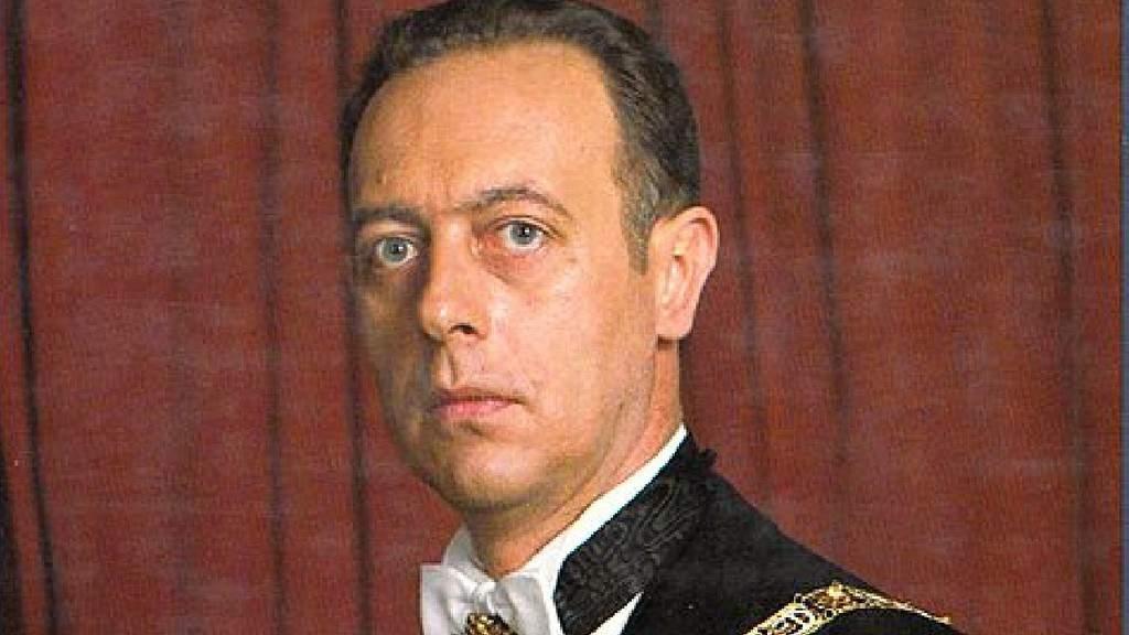 morto Principe Amedeo di Savoia