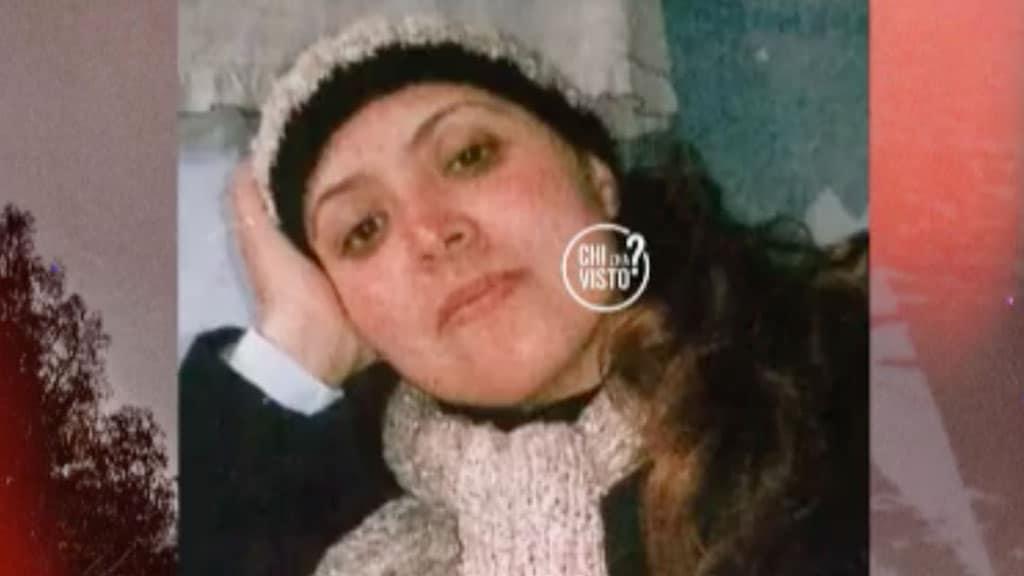 Samira: marito condannato all'ergastolo