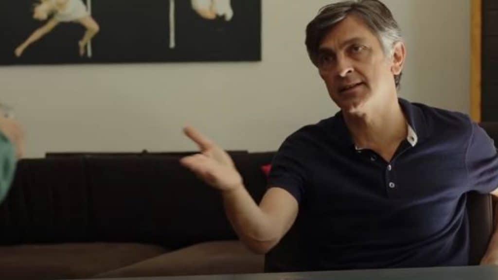 Se mi lasci non vale: la trama ed il cast del film con Vincenzo Salemme in onda su Rete4 martedì 22 giugno