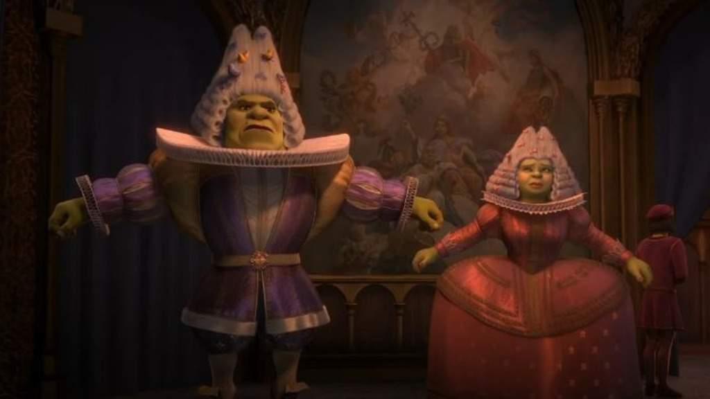 Shrek terzo: la trama del film in onda alle ore 21:20 sabato 26 giugno 2021 su Italia1