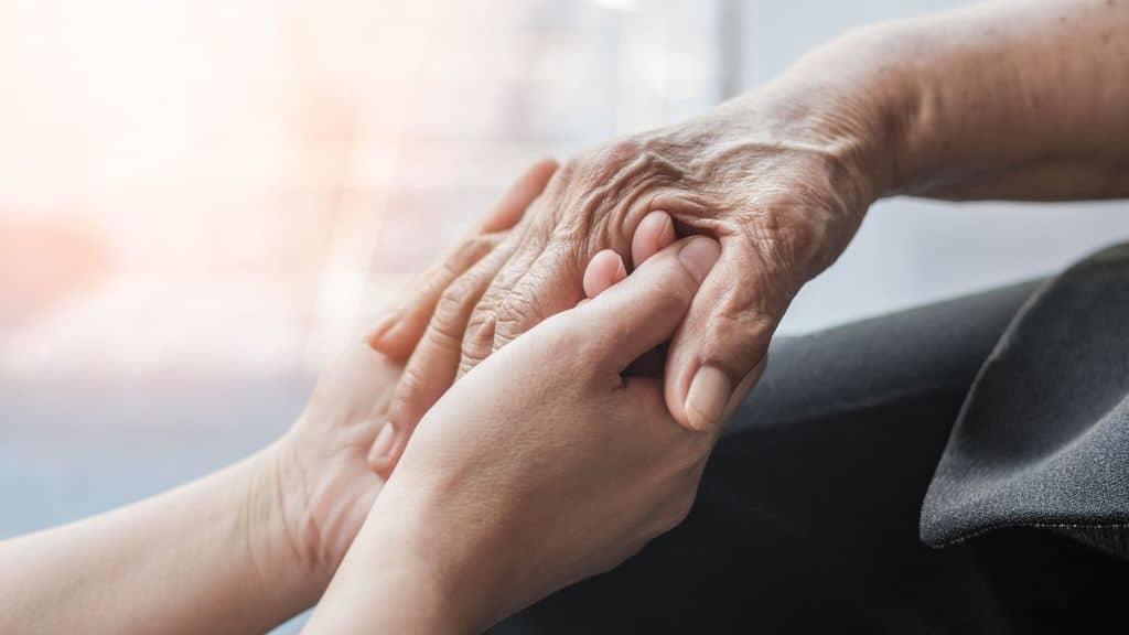 alzheimer, approvato farmaco aduhelm