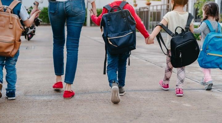 assegno unico figli 2021, le novità