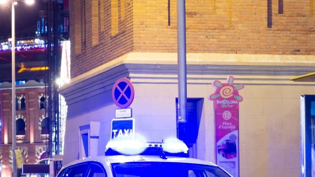 Coppia precipita da un hotel, ipotesi omicidio-suicidio