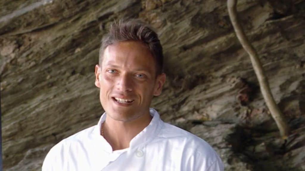 Daniele Paciello, tutto sul fratello di Awed ospite alla finale dell'Isola dei Famosi 2021