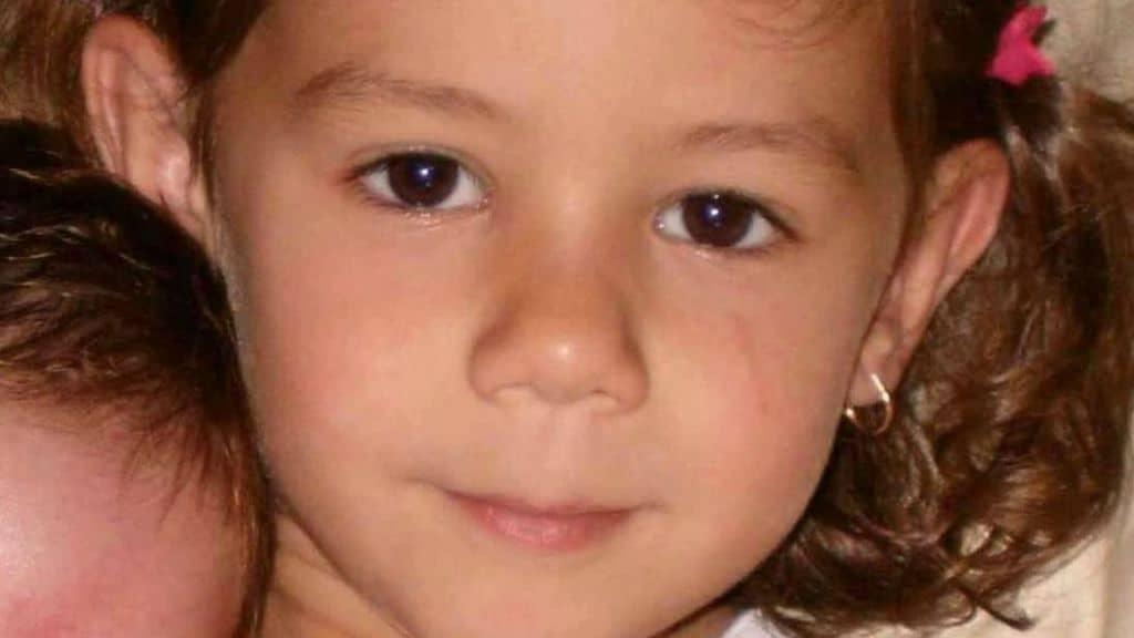 Chi è Claudio Corona, il fratello di Anna Corona indagata per la scomparsa di Denise Pipitone