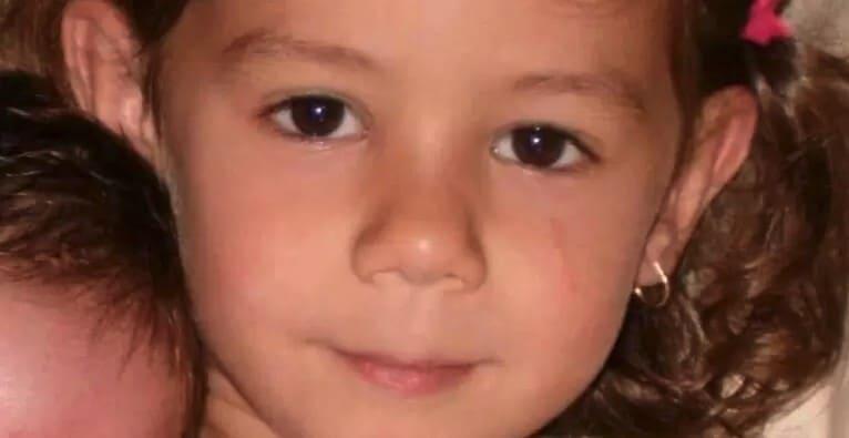 Denise Pipitone, la procura di Trapani risponde alle voci sulle indagini sulla nuova pista