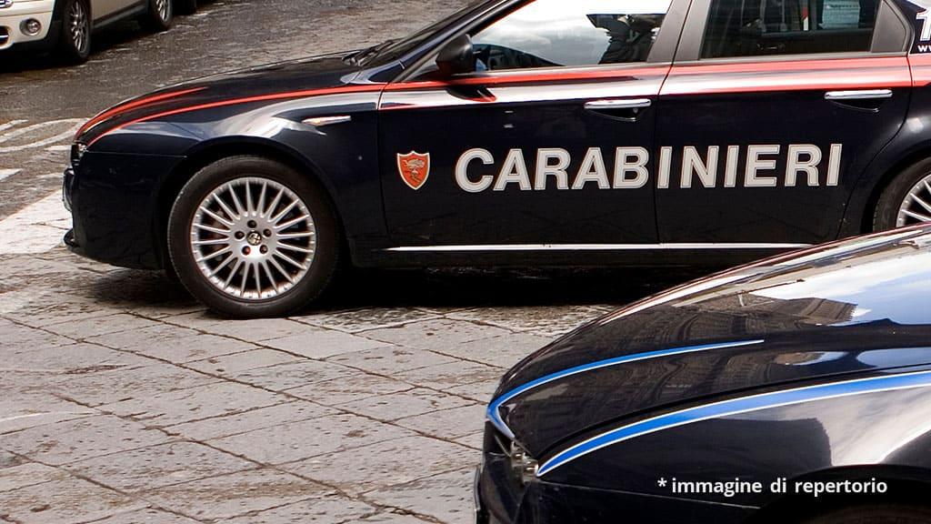 donna uccisa a Ventimiglia