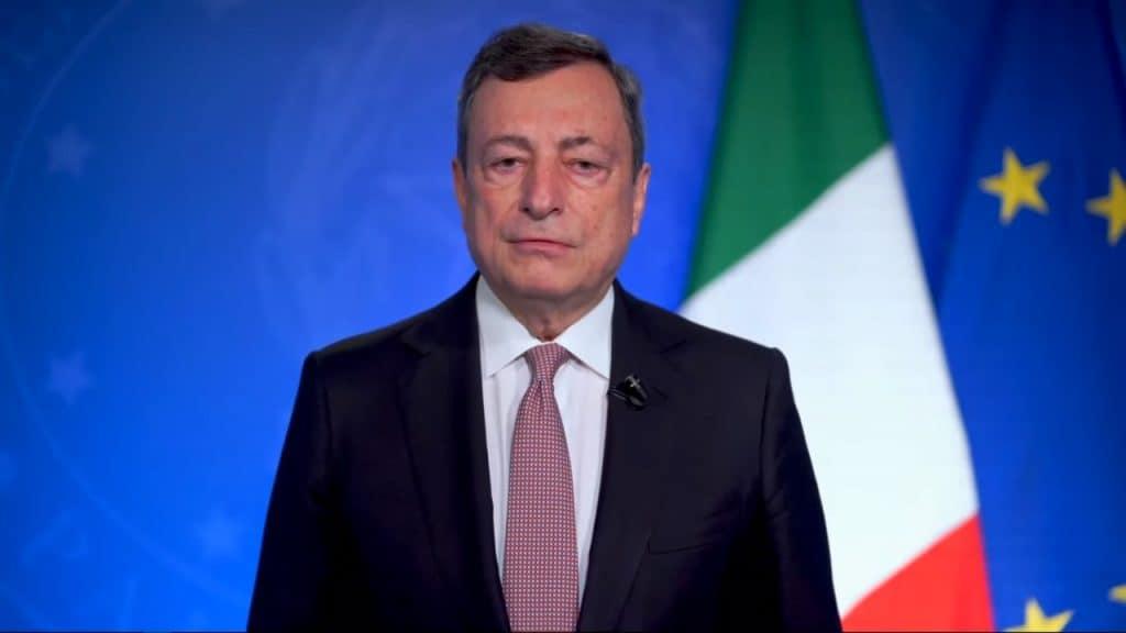 Recovery Plan, è iniziata l'approvazione del Pnrr italiano già promosso a pieni voti. Quanti soldi arriveranno