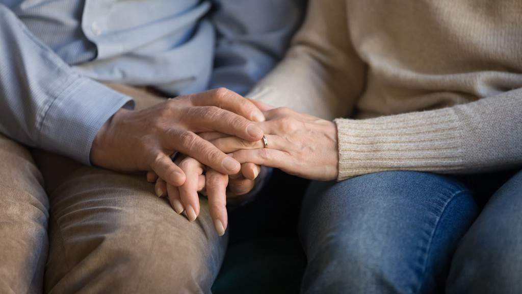 Sai qual è la congiunzione che simboleggia l'amore, l'amicizia e l'unione? La usi sempre anche tu