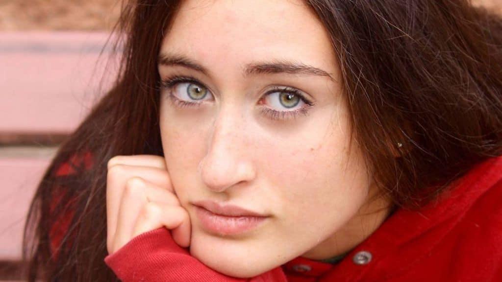 Elena Livigni Gimenez, morta a Ibiza