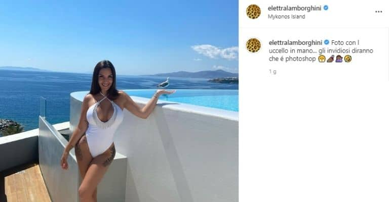 elettra-lamborghini-foto-vacanza