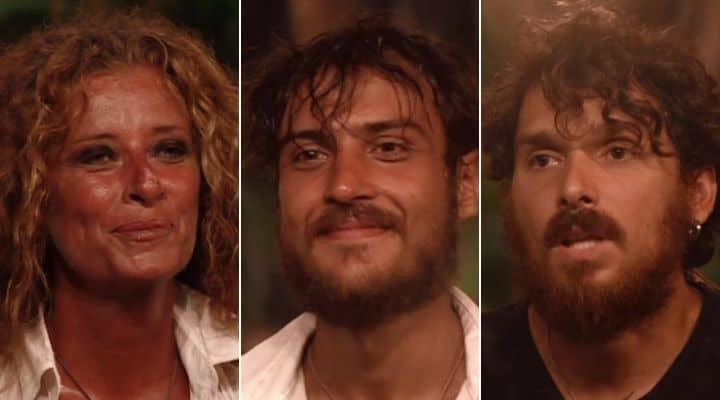 finalisti-isola-dei-famosi