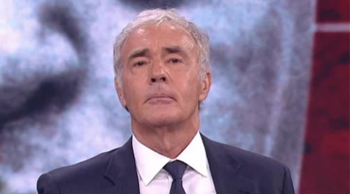 Massimo Giletti lascerà La7? I dubbi per quelle parole dette a fine puntata e le voci sul suo futuro