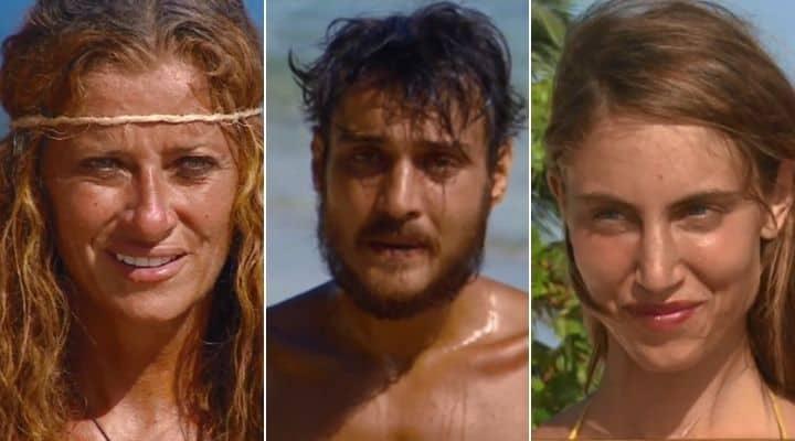 isola-dei-famosi-finalisti