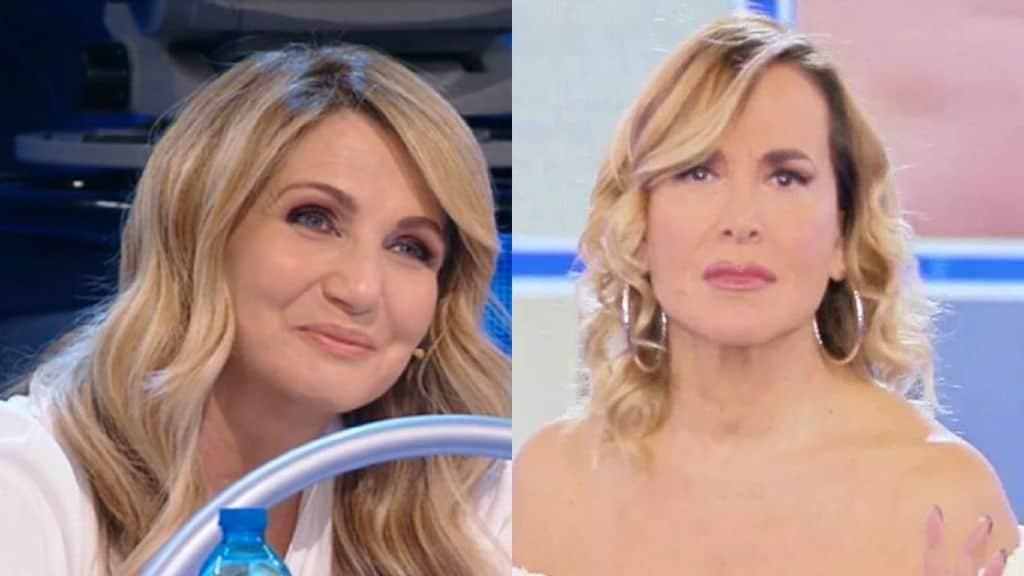 Lorella Cuccarini spodesta la d'Urso con uno show tutto suo: l'indiscrezione sul futuro di Mediaset