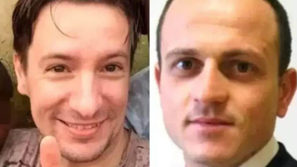 Morte Luca Attanasio e Vittorio Iacovacci in Congo: indagato un funzionario Pam responsabile della sicurezza