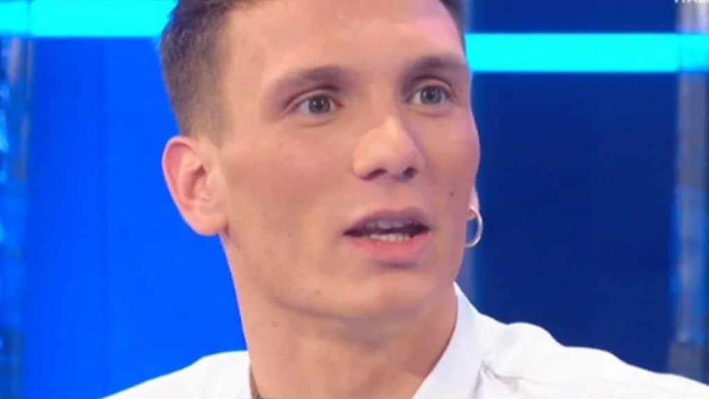 Manuel Bortuzzo tra i possibili concorrenti del Grande Fratello Vip: la sesta edizione del reality show all'insegna della sensibilizzazione