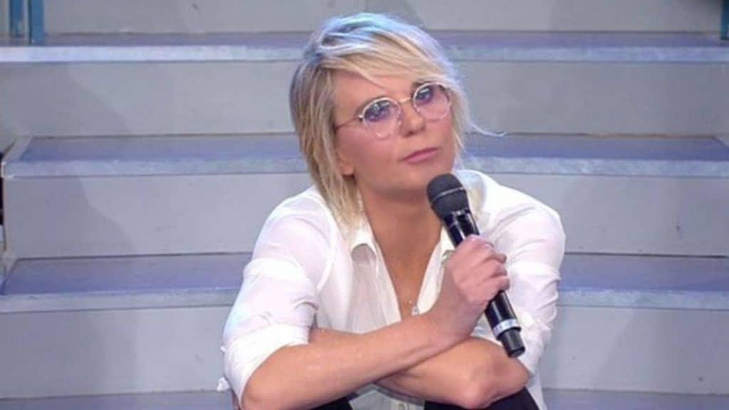 Uomini e Donne 2021: i possibili tronisti di settembre, tutte le anticipazioni sul dating show di Maria de Filippi