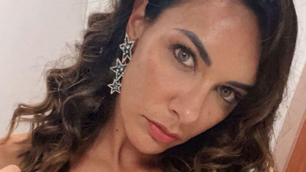 Melita Toniolo chi è: età, altezza, Instagram, figli, compagno e carriera e dell'ex del Grande Fratello