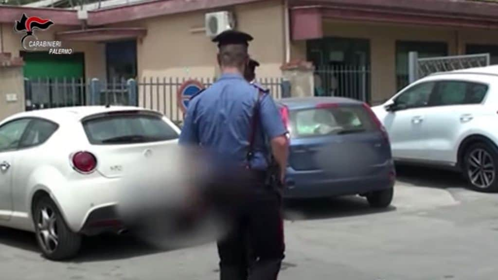 Palermo, botte insulti e minacce nell'asilo: arrestata una maestra