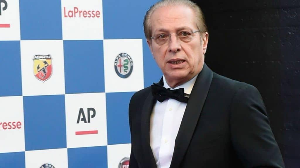 Paolo Berlusconi, chi è il fratello di Silvio Berlusconi al centro del gossip