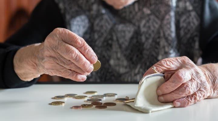 pensioni anticipo luglio 2021 quattordicesima
