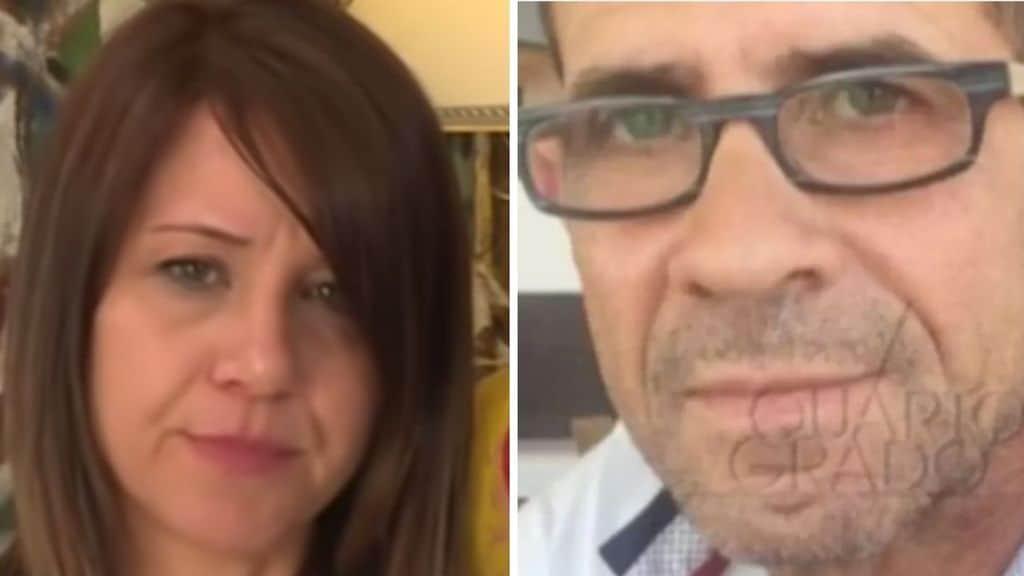 Piera Maggio parla di Toni Pipitone e delle sue dichiarazioni