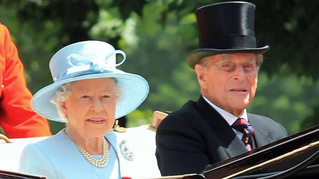 Due mostre per ricordare il Principe Filippo