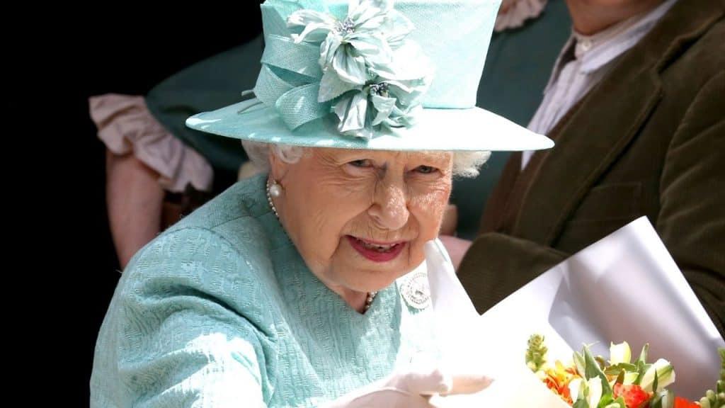 La regina Elisabetta incontra il Presidente Biden: sono 13 i Presidenti degli Stati Uniti che ha conosciuto