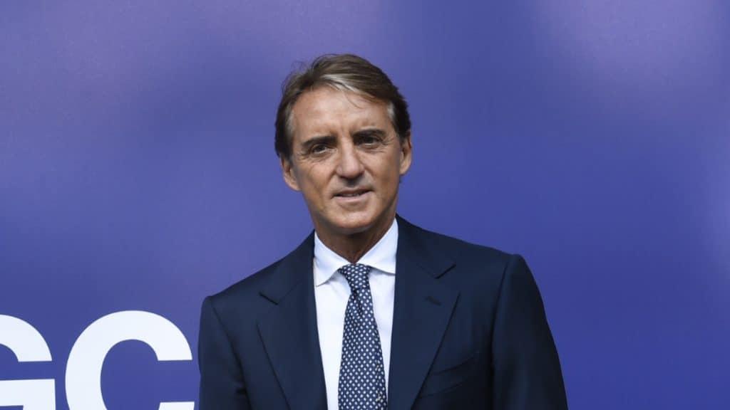 Euro 2020, Italia agli ottavi di finale: quando giocano gli Azzurri e la loro rivale