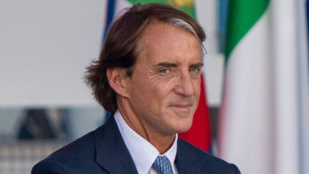 Italia – Spagna: dove vedere la semifinale di Nations League degli Azzurri. Le probabili formazioni