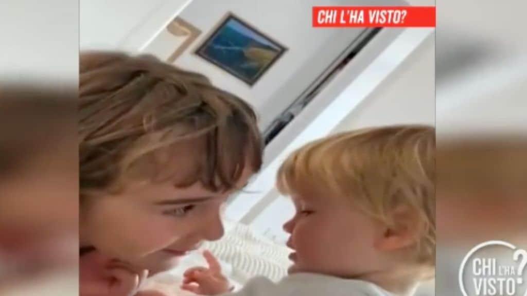 Anna e Olivia, le due sorelline di 6 anni rapite dal papà