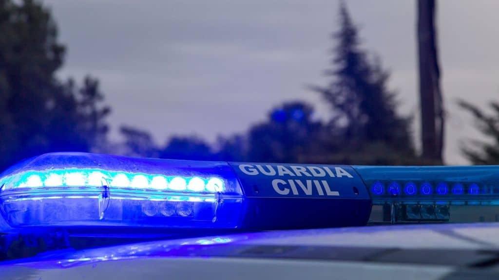 Due italiani feriti in una sparatoria in casa a Ibiza