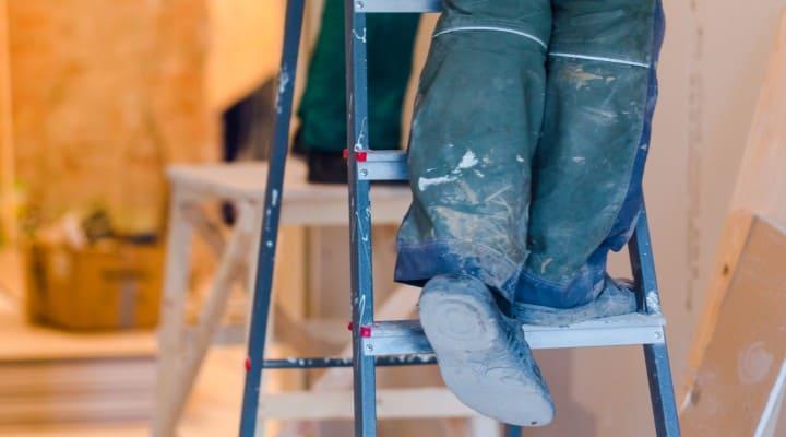 superbonus 110% no agli abusi edilizi