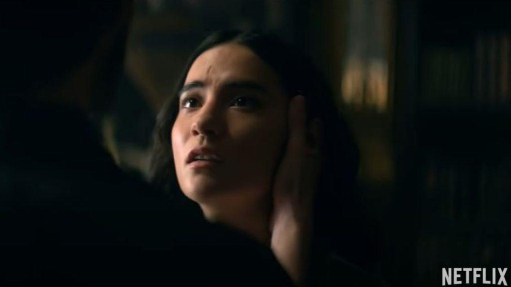 Netflix: la conferma che Tenebre e Ossa, la serie tv fantasy avrà una seconda stagione. Il video annuncio