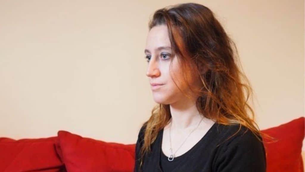 valerie bacot condannata per l'omicidio del marito stupratore ma è libera